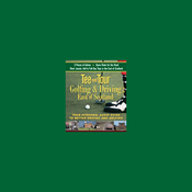 Tee and Tour: Golfing and Driving in the East of Scotland audiobook download