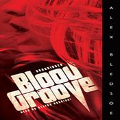 Blood Groove (Unabridged) audiobook download