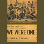 We-were-one-shoulder-to-shoulder-with-the-marines-who-took-fallujah-unabridged-audiobook