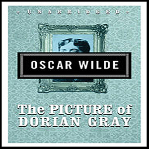 The-picture-of-dorian-gray-unabridged-audiobook-8