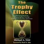 The-trophy-effect-unabridged-audiobook
