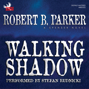 Walking-shadow-a-spenser-novel-audiobook