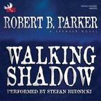 Walking-shadow-a-spenser-novel-audiobook