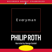 Everyman (Unabridged) audiobook download