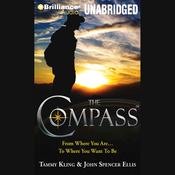 The Compass (Unabridged) audiobook download