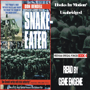 Snake-eater-vietnam-special-forces-series-book-4-unabridged-audiobook