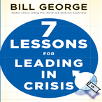 Seven-lessons-for-leading-in-crisis-j-b-warren-bennis-series-unabridged-audiobook