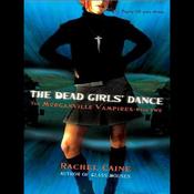 The Dead Girls' Dance (Unabridged) audiobook download