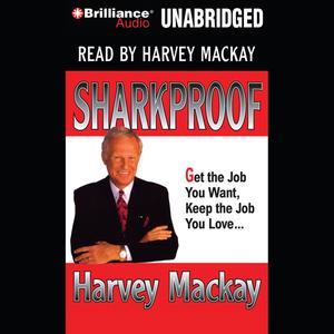 Sharkproof-unabridged-audiobook