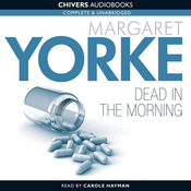 Dead in the Morning (Unabridged) audiobook download