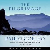 The Pilgrimage (Unabridged) audiobook download