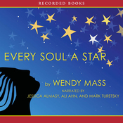 Every Soul a Star (Unabridged) audiobook download