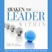 Awaken the Leader Within (Unabridged) audiobook download