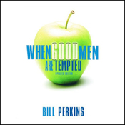 When Good Men Are Tempted (Unabridged) audiobook download