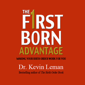 The-first-born-advantage-audiobook