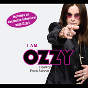 I Am Ozzy audiobook download