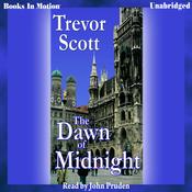 The Dawn of Midnight (Unabridged) audiobook download
