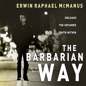 The-barbarian-way-unabridged-audiobook