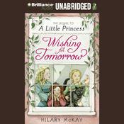 Wishing for Tomorrow (Unabridged) audiobook download