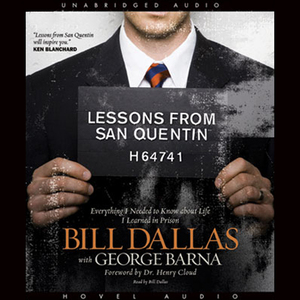 Lessons-from-san-quentin-unabridged-audiobook
