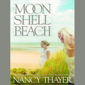 Moon Shell Beach: A Novel (Unabridged) audiobook download
