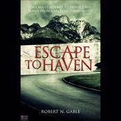 Escape to Haven audiobook download