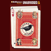 Crows & Cards (Unabridged) audiobook download