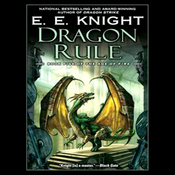 Dragon Rule: Age of Fire, Book 5 (Unabridged) audiobook download