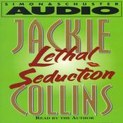 Lethal Seduction audiobook download