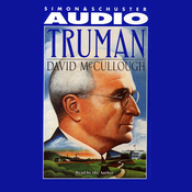 Truman audiobook download