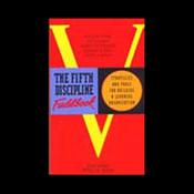 The Fifth Discipline Fieldbook audiobook download