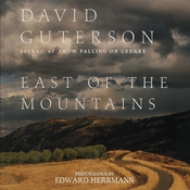 East of the Mountains audiobook download