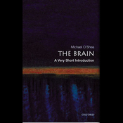 The Brain: A Very Short Introduction (Unabridged) audiobook download