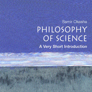 The-philosophy-of-science-a-very-short-introduction-unabridged-audiobook