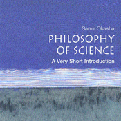 The Philosophy of Science: A Very Short Introduction (Unabridged) audiobook download