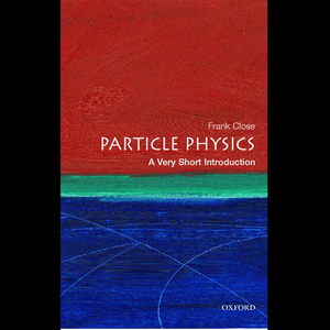 Particle-physics-a-very-short-introduction-unabridged-audiobook
