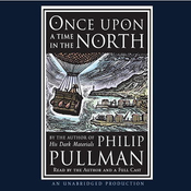 Once Upon a Time in the North (Unabridged) audiobook download