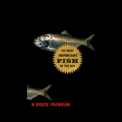 Most Important Fish in the Sea (Unabridged) audiobook download