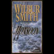 Monsoon audiobook download