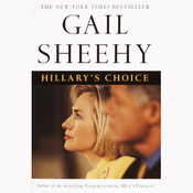 Hillary's Choice audiobook download