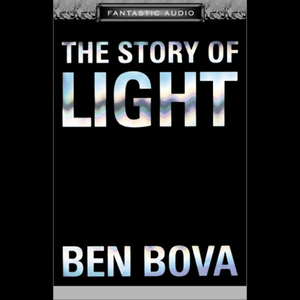 The-story-of-light-audiobook