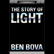 The Story of Light audiobook download