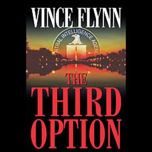 The-third-option-audiobook