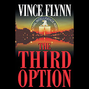 The Third Option audiobook download