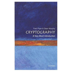 Cryptography-a-very-short-introduction-unabridged-audiobook