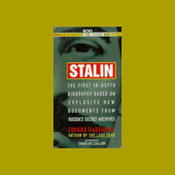 Stalin audiobook download