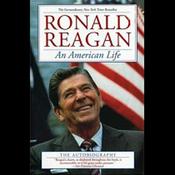 An American Life audiobook download
