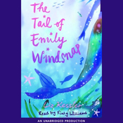 The Tail of Emily Windsnap (Unabridged) audiobook download