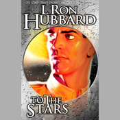To the Stars (Unabridged) audiobook download