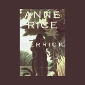 Merrick audiobook download